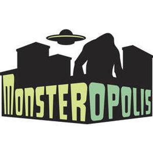 monsteropolis.jpeg