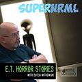 ET Horror Stories.png