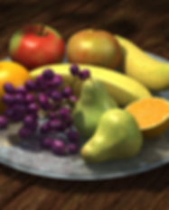 fruit-bowl-martin-davey.jpg
