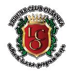 logo_LCO_RGB.png