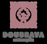 Logo Centrum Péče Doubrava