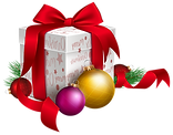 Christmas_Gift_and_Ornaments_Transparent