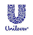 Unilever-logo-1.jpg