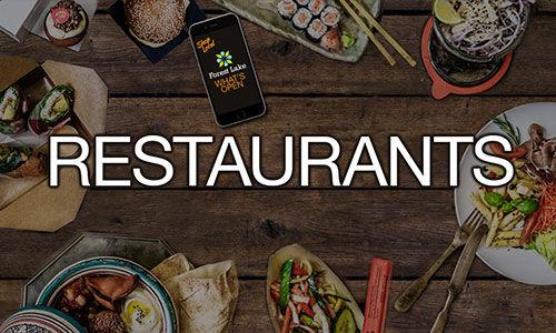 Restaurants-v2.jpg