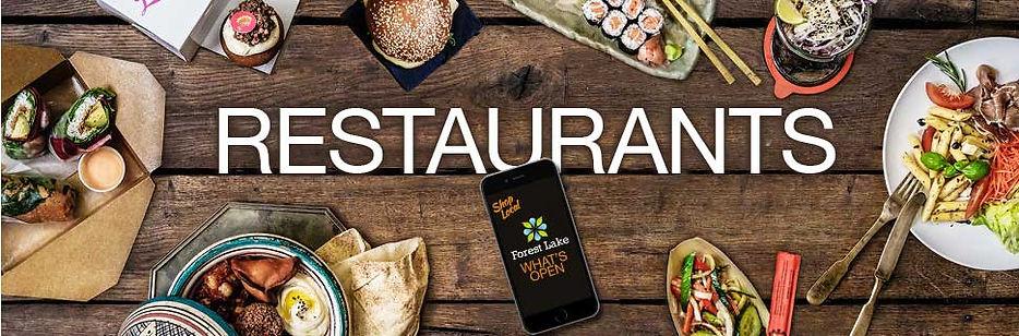 Restaurant-Header.jpg