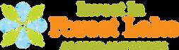 FL Invest Logo 2.png