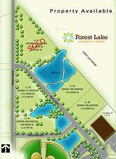 Forest Lake Business Park.jpg