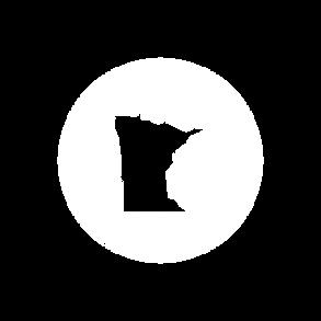 noun_Minnesota_526553 (1).png