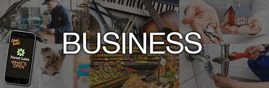 Business-Header-v1.jpg