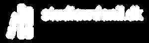 logo menu.png