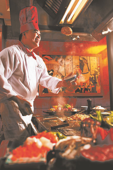 Teppanyaki Grill.jpg