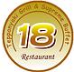 Teppanyaki Grill Logo.png