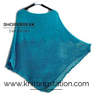shorebreak hanger.png