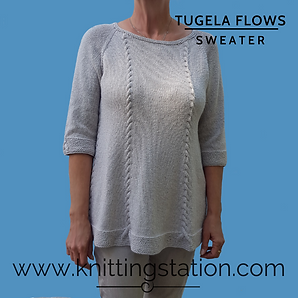 TUGELA  FLOWS SWEATER.png