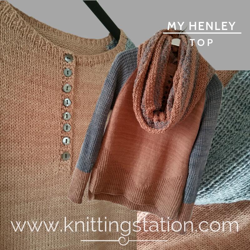My Henley knittingstation.com