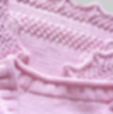 Knitting Station Diamond Tee Pattern