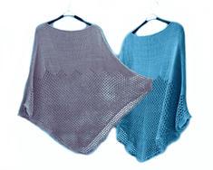 Shorebreak Knitting Station