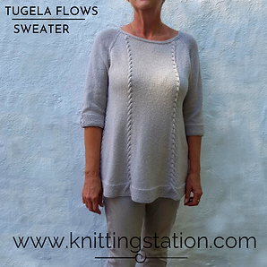 Tugela Flows (2).png