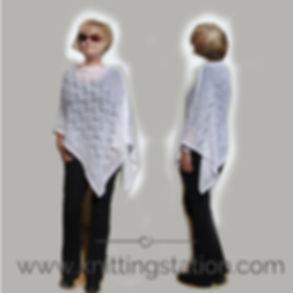Nurturing Fibres Eco Cotton Yarn