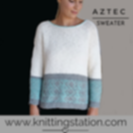 Aztec Sweater.png
