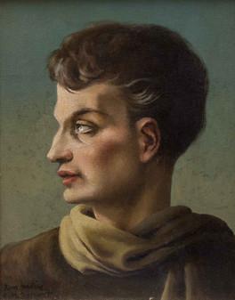 Portrait Nadine Hummel