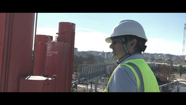 BOUYGUES TP - GRAND PARIS
