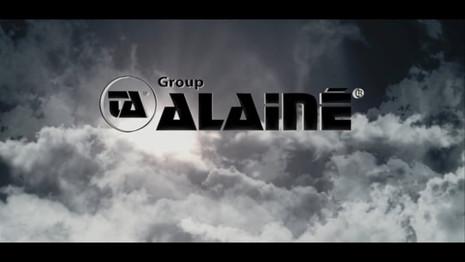 ALAINE GROUP