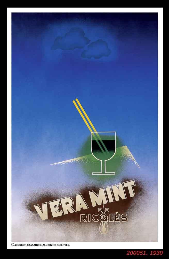 VERAMINT-200051-1930