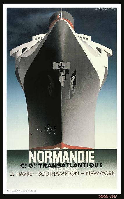 NORMANDIE-200001-1935-V4.jpg