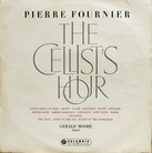 Pochette de disque Vinyle 33 tours