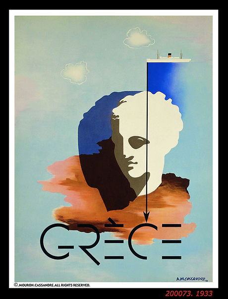 GRECE 200073-1933.jpg