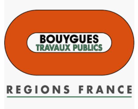 TRAVAUX PUBLICS
