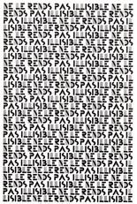 Extrait de la brochure de presentation du Bifur, 1929.