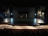 2020-07-Vannes-Palais des Arts et des Co