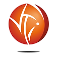 logo symbole de VTI menuiserie scénique
