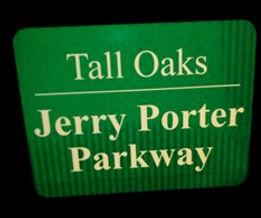 Tall Oaks Parkway Donation Sign.jpg