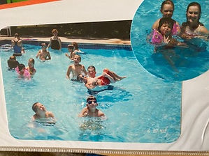 First Swim.jpeg