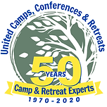 Camp and Conf logo.png