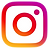 new-instagram-logo-with-transparent-back