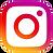 new-instagram-logo-with-transparent-back