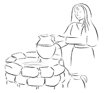 women at the well.png