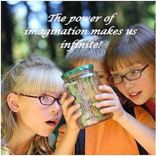 Power of Imagination.jpg