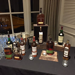 Scotch+Bourbon+Whiskey+Expert+Private+Wh