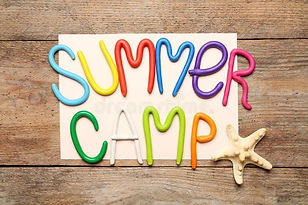 text-summer-camp-made-modelling-clay-sta
