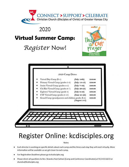 jpeg-2020-gkc-virtual-camp-flier.jpg