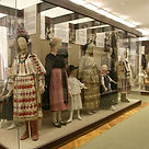 muzeumtortenet1-480x480.jpg