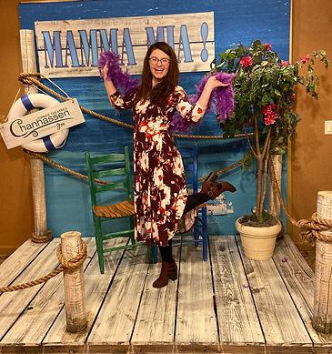 Mamma Mia! Boa.jpg