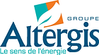 Logo Altergis Groupe Pantone.png