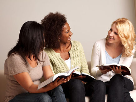 The Role of Women in Ministry.jpg