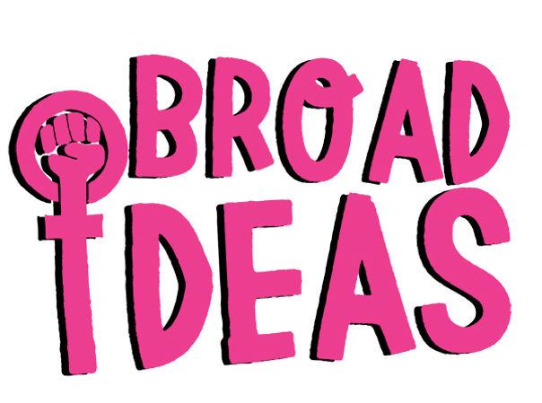 broad ideas 2.jpg
